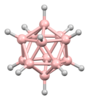 Dodecaborate(12)-dianion-from-xtal-3D-bs-17.png