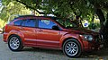 Dodge Caliber 2.4 RT 2007 (41221828730).jpg