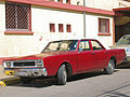 Dodge Dart Polara Sedan 1973 (13449354333).jpg