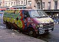Dodge Ram Van (32499024324).jpg