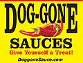 Doggone Sauce Logo.jpg