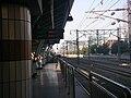 Doksan Station2.jpg