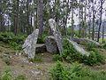 Dolmen Pedra Cuberta.jpg