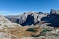 Dolomites (Italy, October-November 2019) - 127 (50587313796).jpg