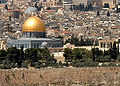 Dome of the rock distance.jpg