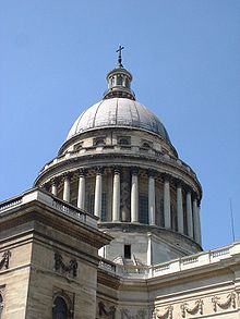 http://upload.wikimedia.org/wikipedia/commons/thumb/0/0e/Dome_pantheon_paris.jpg/220px-Dome_pantheon_paris.jpg
