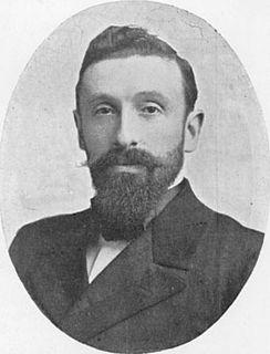 Domenico Brescia Italian composer and music educator