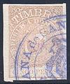 Dominican Republic 1891 F25.jpg
