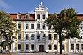 Domplatz 8 (Magdeburg-Altstadt).ajb.jpg