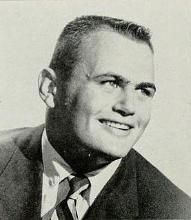 Don Shinnick