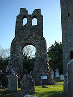 DonaghmoreChurch Meath.JPG