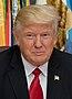 Donald Trump Pentagon 2017.jpg