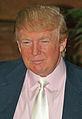 Donald Trump announcing latest David Blaine feat.jpg