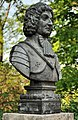 Donat Johann Graf Heißler von Heitersheim.JPG