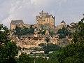 Dordogne Beynac-et-Cazenac - panoramio.jpg