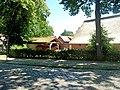 Dorfkern Marmstorf (2).jpg