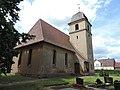Dorfkirche Niendorf - panoramio.jpg