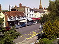 Dorking South Street 2009a.jpg