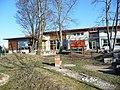 Dorn-Duerkheim 11.jpg