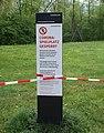 Dornbirn-Achauen-Covid-19-warning playground-01ASD.jpg