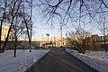 Dorogomilovo District, Moscow, Russia - panoramio (88).jpg