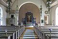 Dorotea church nave01.jpg