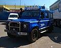 Dossenheim - Land Rover Defender 110 - Technisches Hilfswerk Heidelberg - THW-80591 - 2016-05-08 15-48-03.jpg