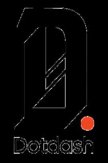 Dotdash Digital media company based in New York City