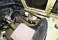 Douglas A-20G Havoc cockpit USAF.jpg