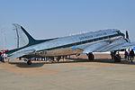 Douglas C-47A Dakota 'ZS-NTE' (16949062375).jpg