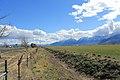 Douglas County - panoramio (46).jpg