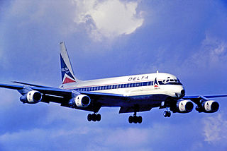 History of Delta Air Lines