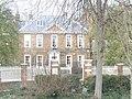 Douglas House - geograph.org.uk - 1176148.jpg