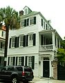 Douxsaint-house-charleston-sc1.jpg