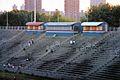 Downing Stadium Randalls Island bb.jpg