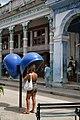 Downtown Colón, Cuba (2013).jpg