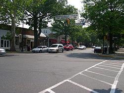Downtown Haddonfield, New Jersey.jpg