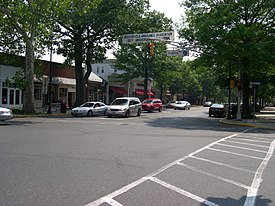 Downtown Haddonfield, New Jersey.jpg