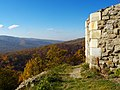 Drégelypalánk, 2646 Hungary - panoramio - id.nfero (5).jpg