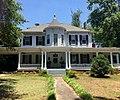Dr. Gottlob A. Neuffer House - Built 1904.jpg