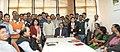 Dr. Jitendra Singh in New Delhi on November 24, 2014.jpg
