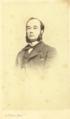 Dr. Marcelino Craveiro, 1864 (Arquivo da Casa de Mateus).png