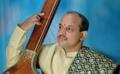 Dr. T. V. Manikandan.png