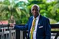 Dr. Thomas Mensah.jpg