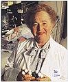 Dr Gertrude Elion Wellcome L0034255.jpg