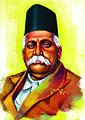 Dr Keshav Baliram Hedgewar.jpg