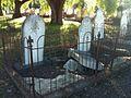 Dr Singleton's gravesite MGC.jpeg
