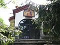 Dragalevci monastery E4.jpg