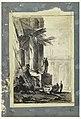 Drawing, Ruin Fantasy, ca. 1762 (CH 18172445).jpg