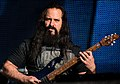 Dream Theater (27153401432).jpg